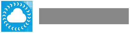 Logo von Lufttechnische Anlagen Paul Glanz